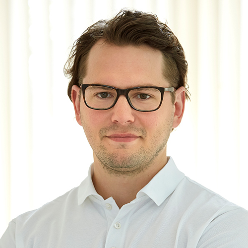 Tim Siekmann