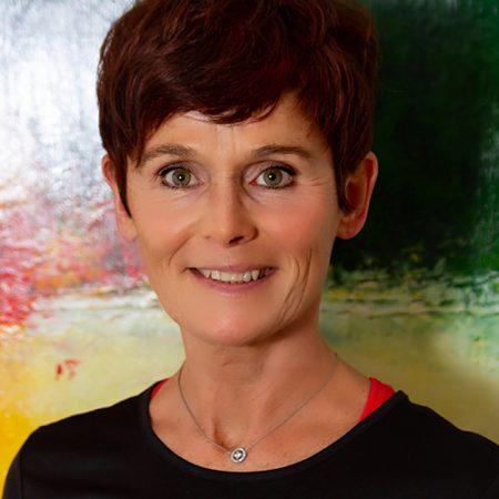 Astrid Hoffmann