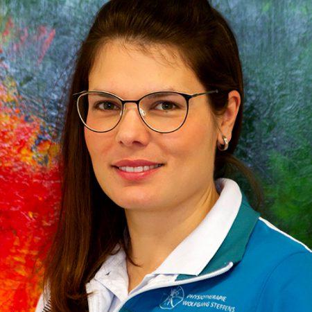 Judith Schätzmüller-Syre