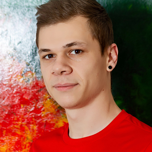 Julian Steffens
