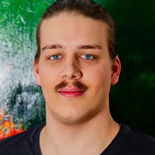 Matthias Krämer